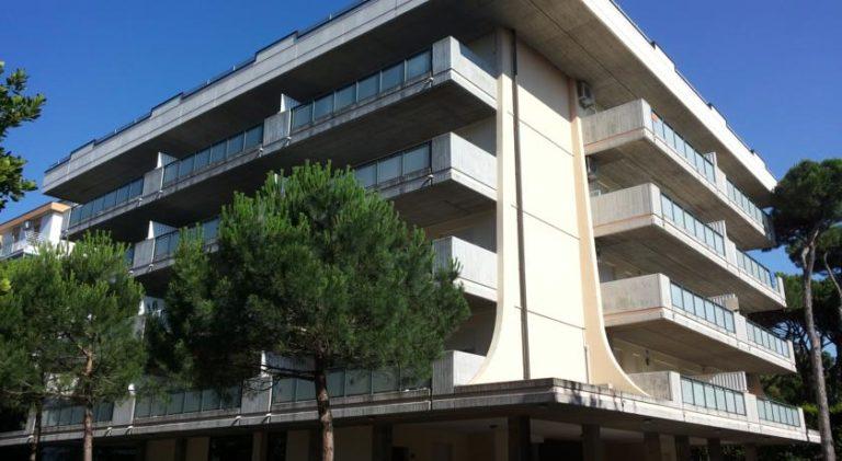 residence-pineta-verde