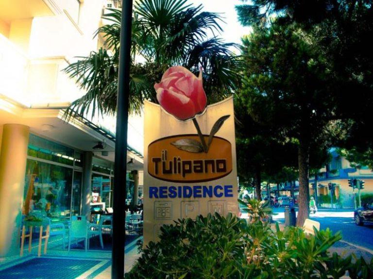 residence-tulipano