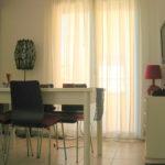 residence Fortuna a Rimini Marina Centro