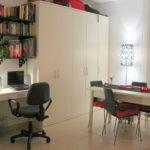 soggiorno residence Fortuna