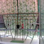 terrazzo residence Fortuna