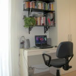 zona lavoro residence Fortuna